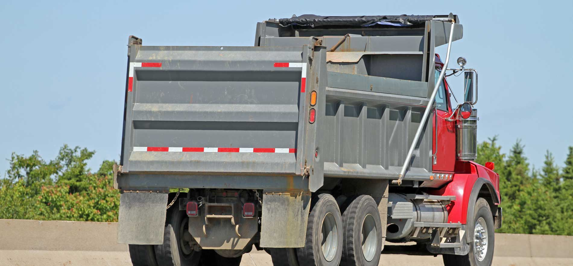 hight resolution of straight truck on board scales support air ride and mechanical suspension