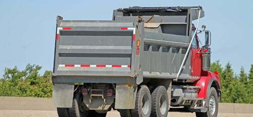small resolution of straight truck on board scales support air ride and mechanical suspension