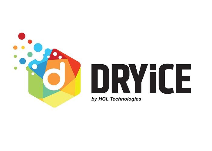 HCL DRYIce