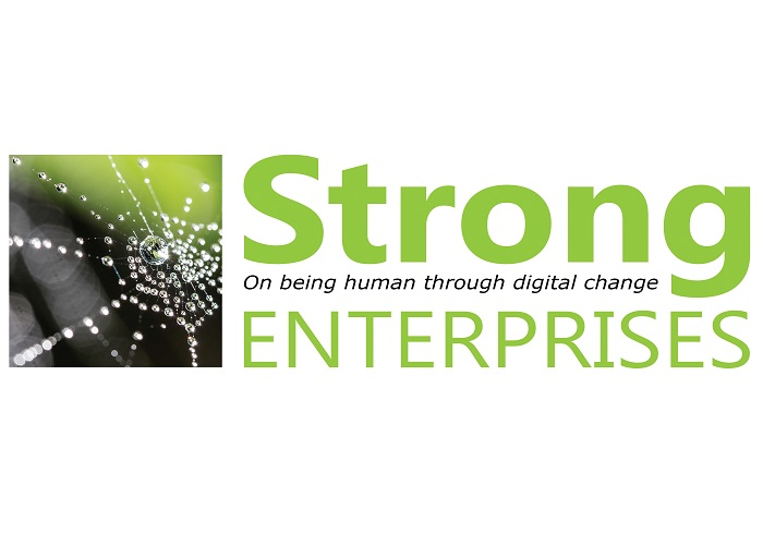 Strong Enterprise