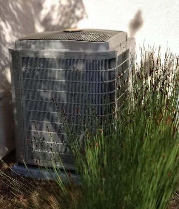 Silicon Valley Comfort HVAC Services - AC Replacement