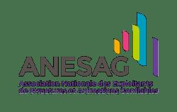 ANESAG-quadri