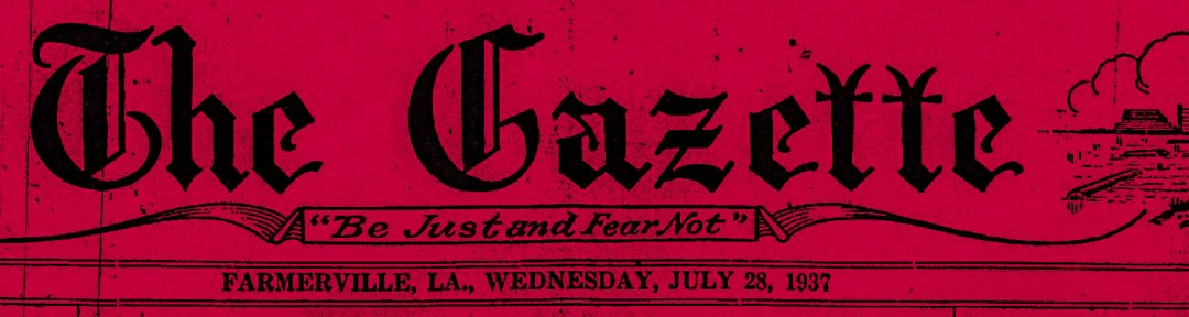 79 AIR Gazette