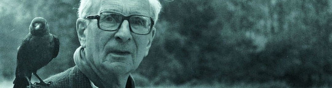 call for contributions claude levi strauss