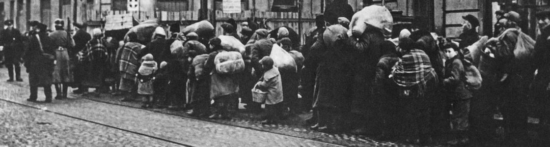 Resettlement_of_Jews_to_the_Warsaw_Ghetto