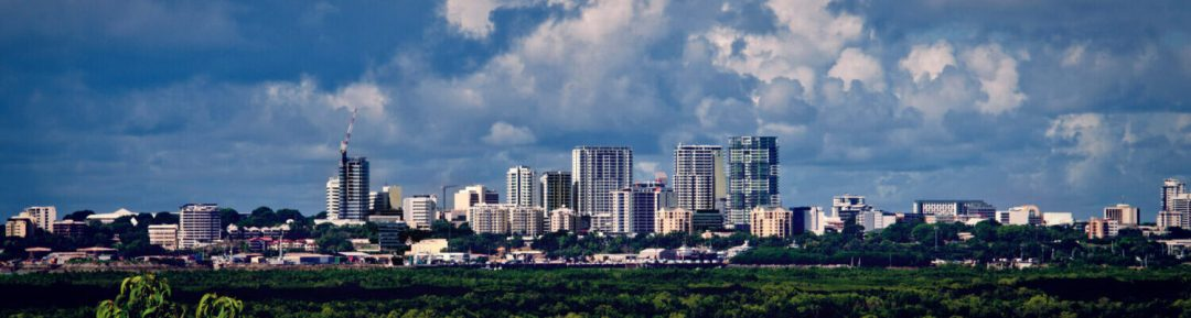 City_landscape_of_Darwin,_Northern_Territory