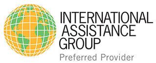 iag-preferred-partner-aircare1-320px