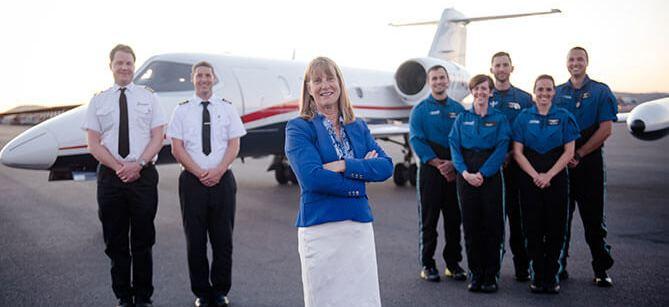 air-ambulance-crew-new-2016