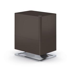 Oskar-little-humidificateur-air-evaporation-naturelle-design-bronze