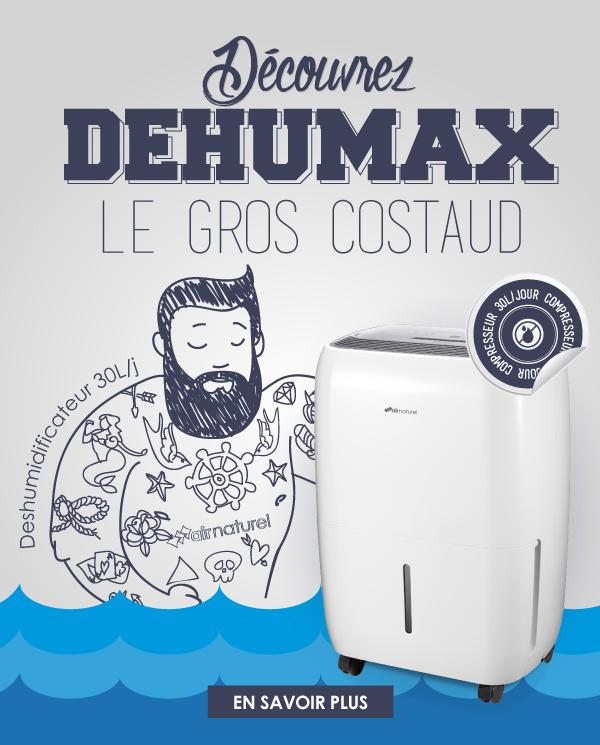Visuels-Dehumax-(newsletter600)