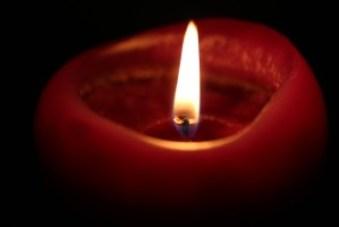 candle-218699_960_720