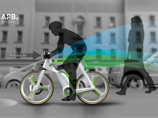 concept-bike-air-purifier-refreshing-transportation,H-X-433509-22