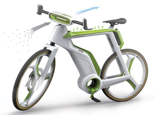 concept-bike-air-purifier-refreshing-transportation,H-Z-433511-22