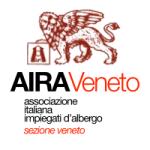 Gran Premio AIRA Veneto: edizione 2020