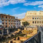 L'Italia rilancia il Congressuale per un Turismo senza stagioni