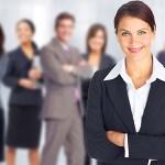 Associazioni professionali d'hotel: le potenzialità future