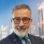 Intervista al presidente di AIRA Luciano Manunta