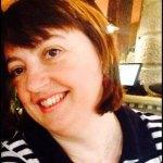 Intervista a Luisa Rellini, Consulente Ospitalità e Web
