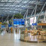 Il turismo cambia rotta: ora il prezzo non basta