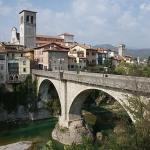 Il turismo comunica male | Dal mondo | Dall'Italia
