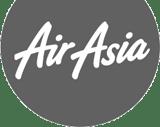 aa-logo-in-grey.png