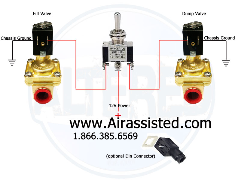 air suspension wiring diagram ride installation 2006 nissan sentra fuse tech. manuals & diagrams