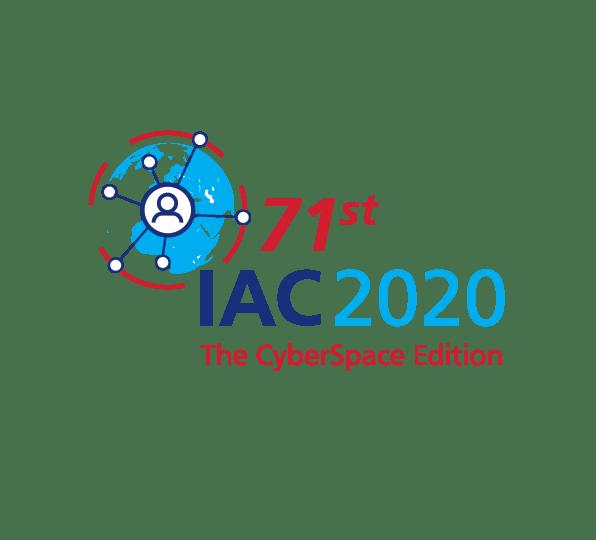 71st IAC 2020