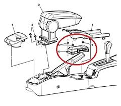 2004 pontiac grand prix dash wiring diagram nissan patrol y61 radio gm, saturn, airbag, air bag, black box, edr, event data recorder, sdm, deployment accident, sdm ...