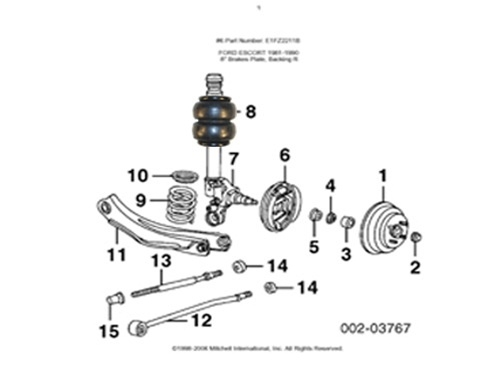 pt cruiser front suspension diagram 1998 ford contour wiring trust the air ride pros; find exclusive deals on hot rod suspension, lift kits ...