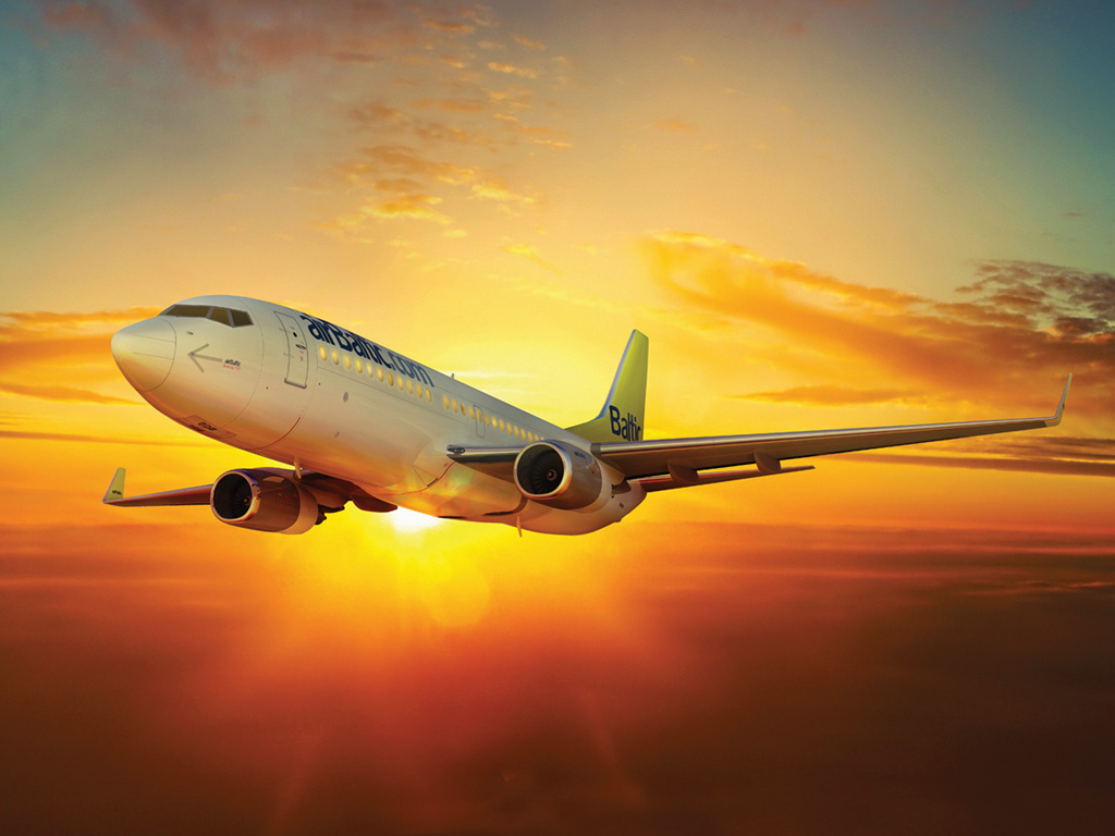 Book Cheap Flights Online