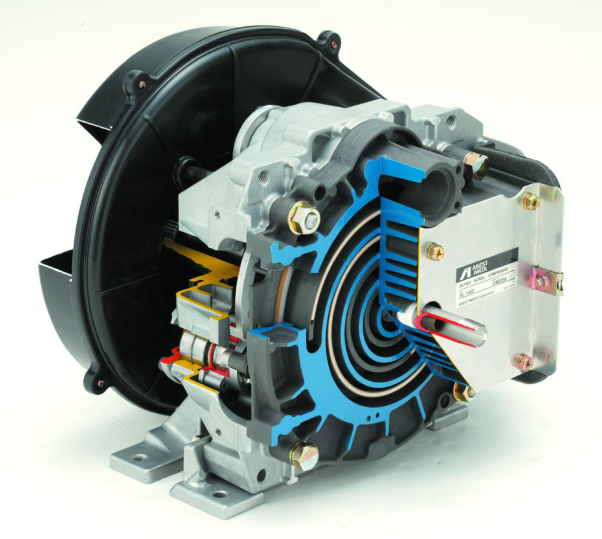 copeland discus wiring diagram pioneer deh p4200ub scroll