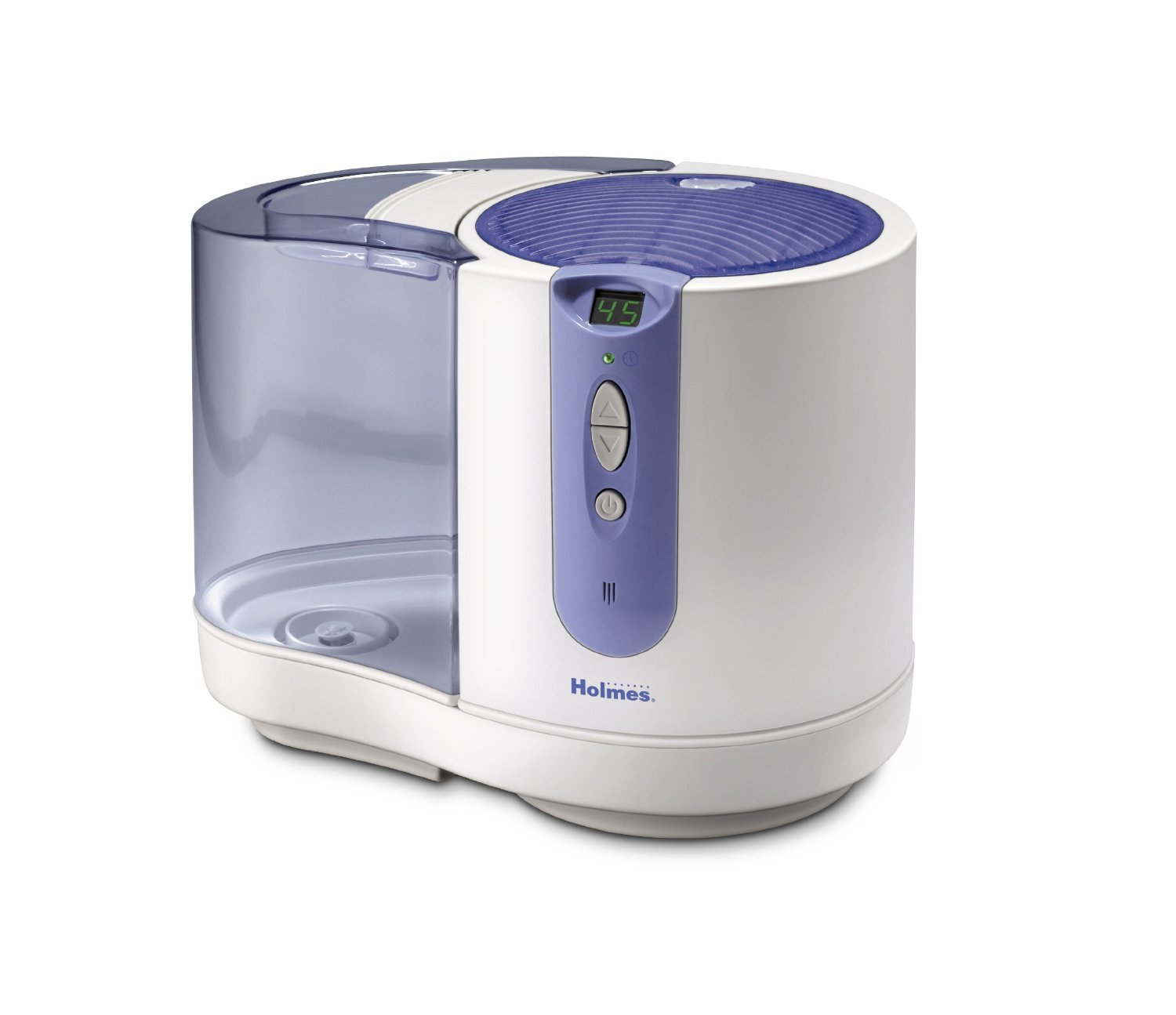 Reviews to Choose A Best Evaporative Humidifier 2017