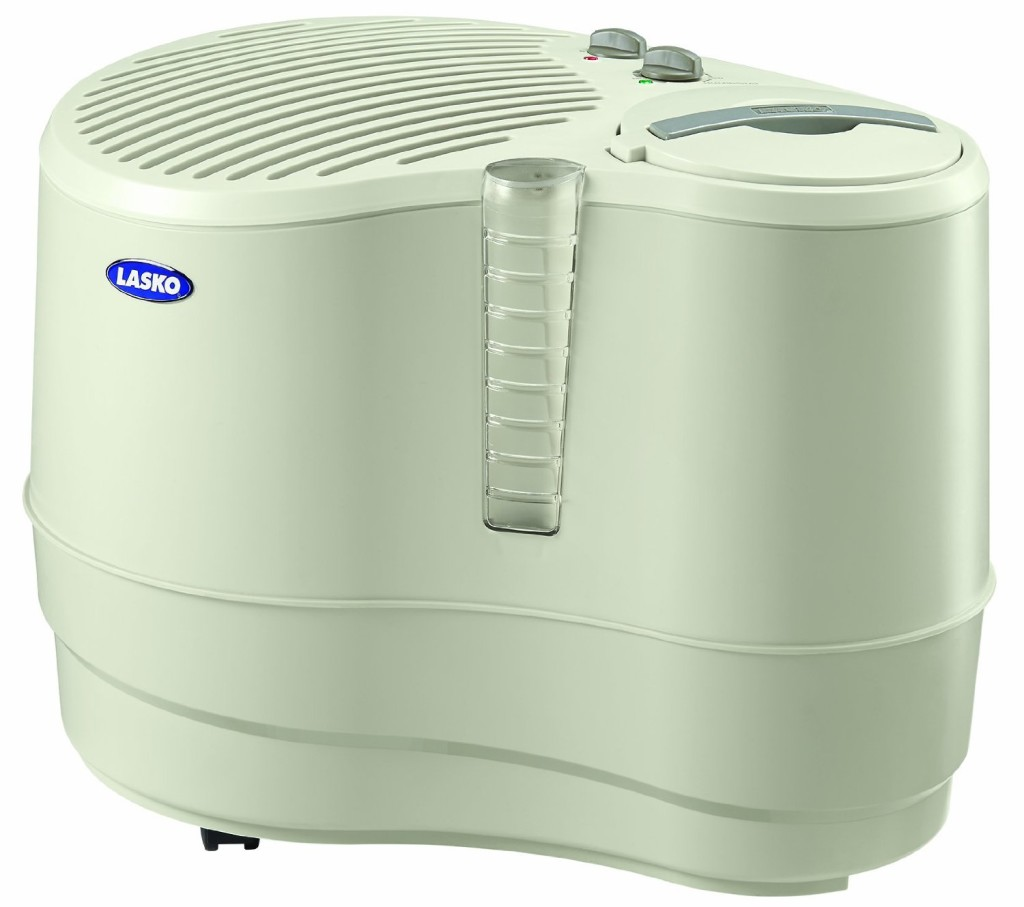 Best Humidifier for Baby 2017  2018 Reviews and Ratings