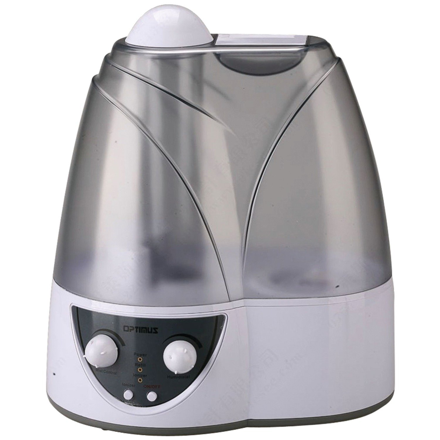 Choosing A Best Humidifier for Bedroom 2017  AirBetterorg