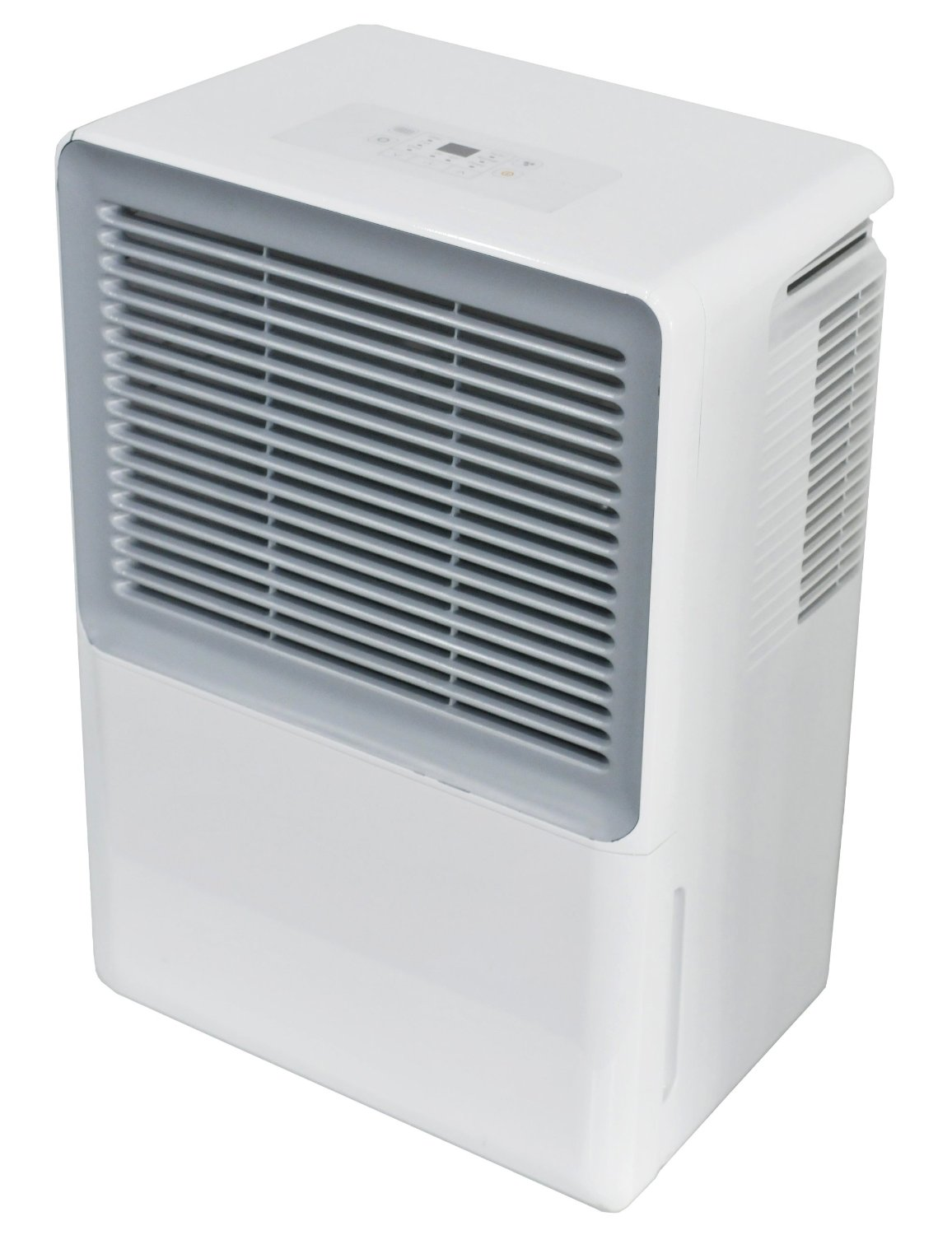 How to Choose A Best 70 Pint Dehumidifier 2018