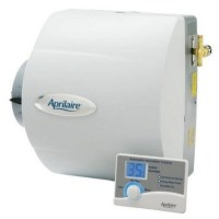 Main Types of Humidifiers - AirBetter.org