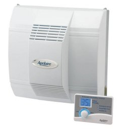 aprilaire 700 whole house humidifier w automatic digital control 75 gallons hr [ 1500 x 1500 Pixel ]