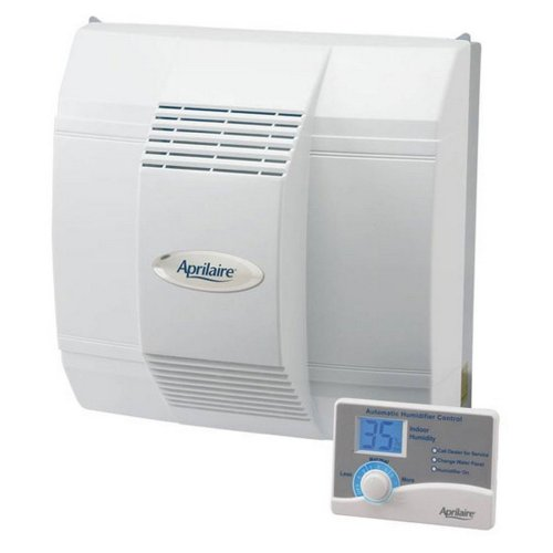 small resolution of 5 tips for choosing a furnace humidifier