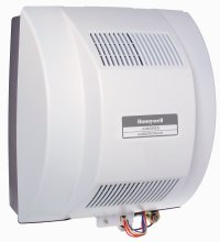 Furnace Humidifier Reviews 2018, Choosing A Best