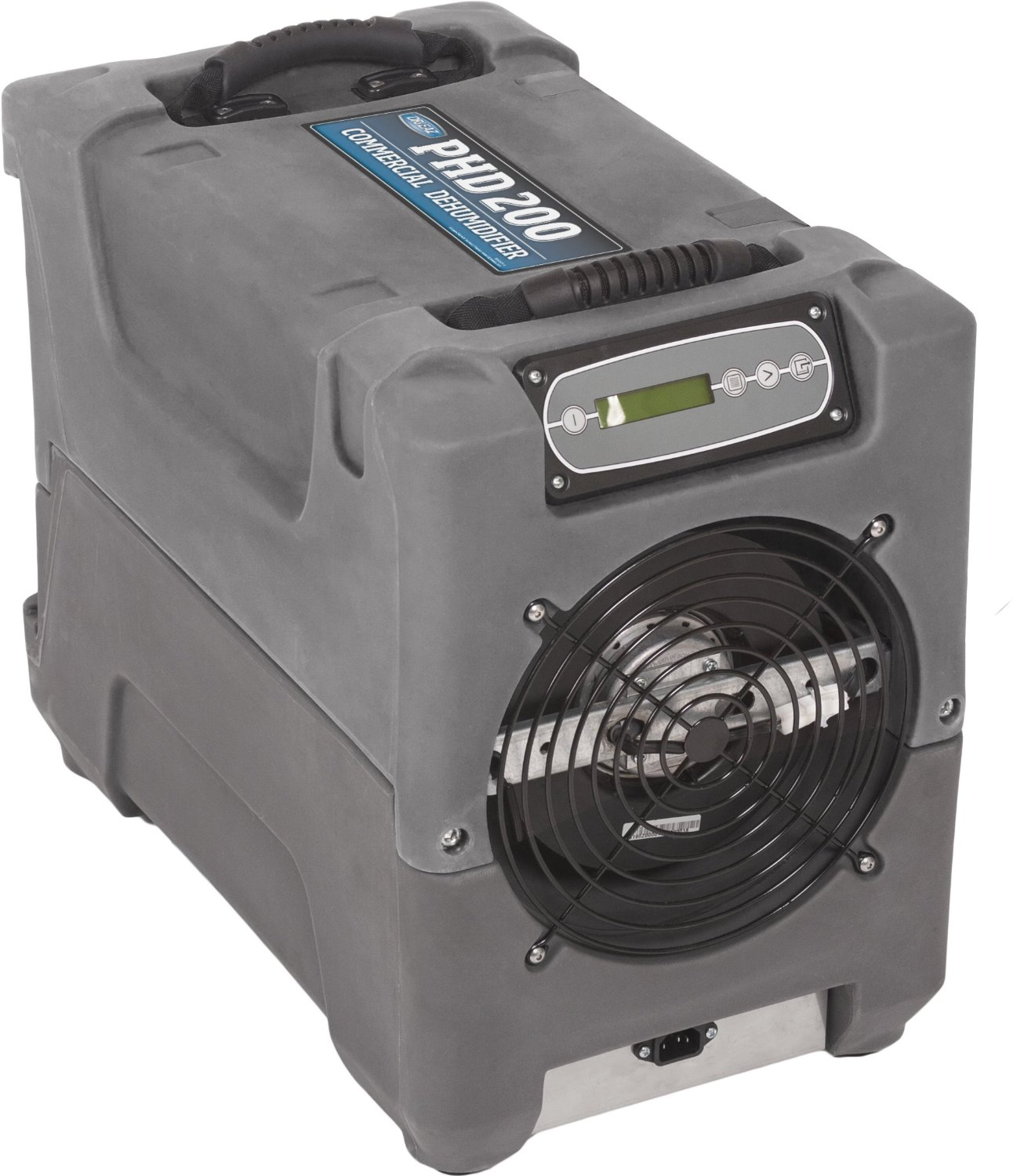 Top 5 Best Crawl Space Dehumidifier and Reviews 2018