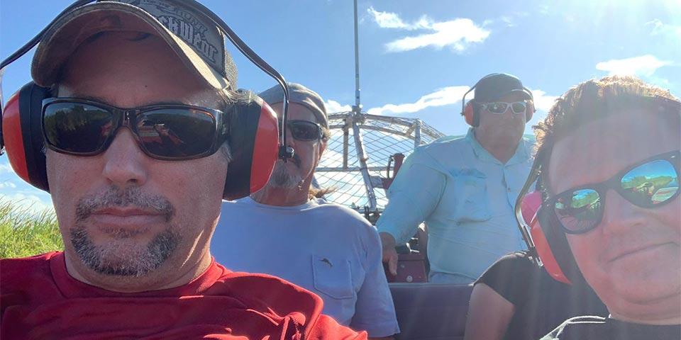 tripadvisor airboat tours fort lauderdale 01