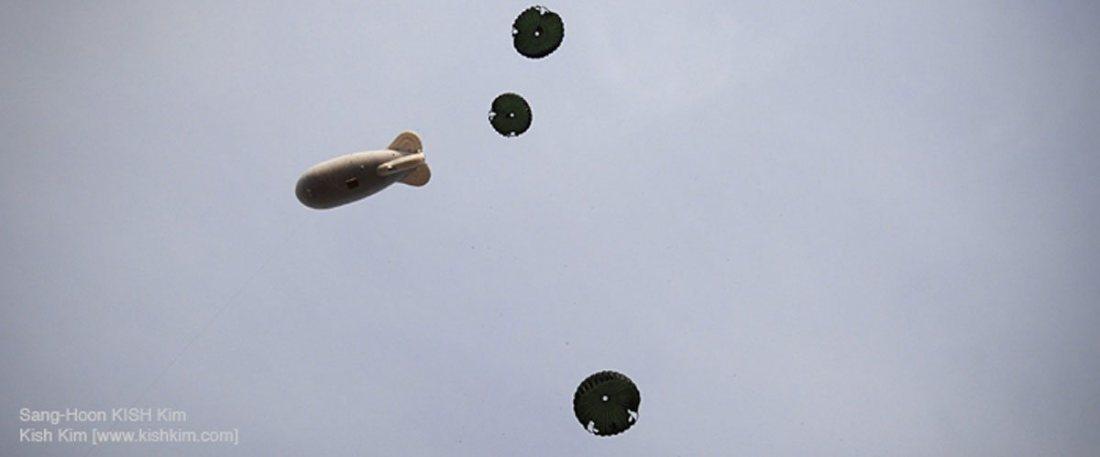 parachute training solutions airborne industries