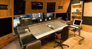 Howes Studios