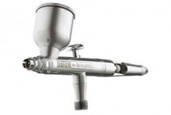 Airbrush DeVilbiss Dagr Large 250x168 - How to Choose the Best Airbrush Gun?