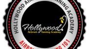 Airbrush Tanning 101 Certificate Seal-pn