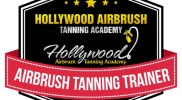 Airbrush Tanning Trainer-png