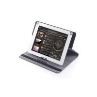 "Universal tablet holder 10"" - Let's shop Airbus"