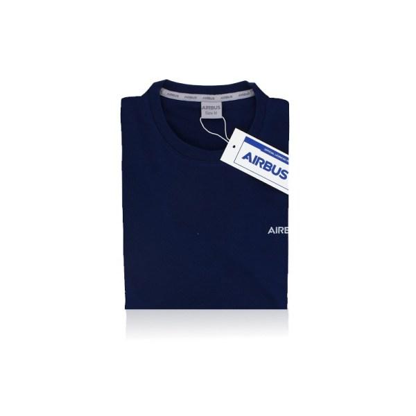 "Tee Shirt Homme Airbus ""executive"" - '"