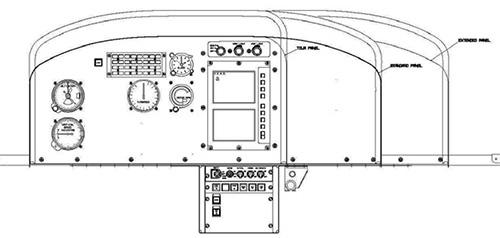 Honda Pilot Cargo Parts Diagram. Honda. Auto Wiring Diagram