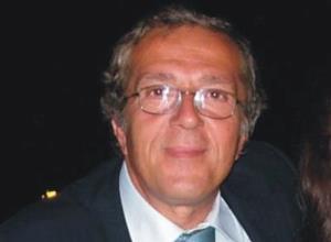 Enzo De Filippi